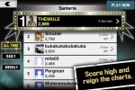 Smule Magic Guitar - 3