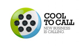 Cool to call - Logo