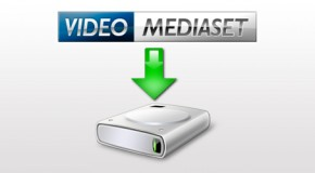Download da Video Mediaset