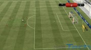 FIFA 13 - Skill Challange - 1