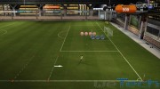 FIFA 13 - Skill Challange - 2