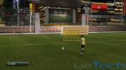 FIFA 13 - Skill Challange - 3