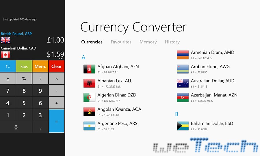 Forex currency converter calculator